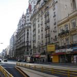 Dicas – Compras em Buenos Aires