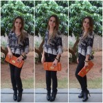 Comprinha Shoes4you + Look do dia!