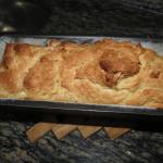 Dica: Receita de Pão sem Glúten e sem Lactose
