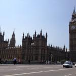 Londres… 2º Dia! Com muitas fotos!!!
