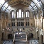 Vlog: Londres (1ª Parte)