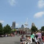 VLOG: Londres (2º Dia)