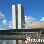 Vlog: Viagem à Brasília – DF