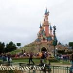 Disneyland Paris (2ª Parte) – Disneyland Park
