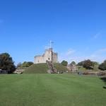 Vlog: Um dia em Cardiff no País de Gales (Parte 1)
