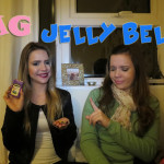 Tag Jelly Belly