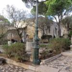 Vlog Eurotrip: Lisboa – Dia 4