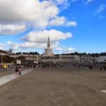 Vlog Eurotrip: (Lisboa) Fátima – Dia 7
