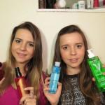 Comprinhas Eurotrip – Cosméticos e Maquiagens