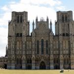 Guia de Viagem – A menor cidade da Inglaterra – Wells