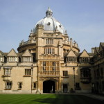 Guia de Viagem – Oxford