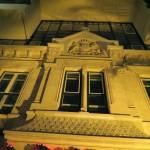 Vlog Eurotrip: Na estrada de Madri até Bordeaux – Dia 10