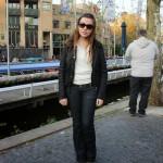 Look do Dia em Amsterdam | Dia 1 – Carol