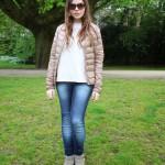 Look [em AMSTERDAM] no Vondelpark | Dia 3 – Carol