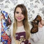 Fashion Haul | Comprinhas do Brasil