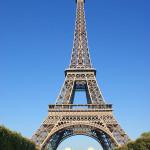 VIAJANDO PARA PARIS: O QUE VOCÊ PRECISA SABER | HOTÉIS, ATRAÇÕES, COMPRAS E TAX FREE