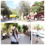 Últimos dias de Vlog em Mallorca