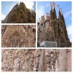 EuroVlog Dia #2 | Barcelona – Espanha #VEDN