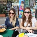 EuroVlog Dia #3 | Barcelona – Espanha #VEDN