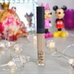 Resenha: Radiant Creamy Concealer – NARS