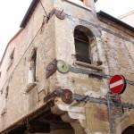 EuroVlog Dia #9 | Veneza – Itália: Passada em Treviso, Ponte Rialto e muito mais!!