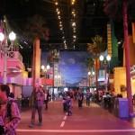 EuroVlog Dia #14 | Disneyland Paris – Parte 1: Walt Disney Studios Park