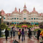 EuroVlog Dia #14 | Disneyland Paris – Parte 2: Disneyland  Park