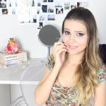 Alfândega Brasileira | Minhas Experiências