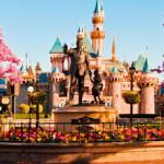 Nosso Orçamento Disney + Dicas para Economizar (10 noites c/ passagem aérea por menos de R$5.000 p/ pessoa)