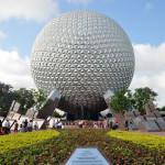 Roteiro da Nossa Viagem pra Disney – Dia 8 (Epcot)