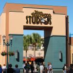 Roteiro da nossa Viagem pra Disney – Dia 11 (Hollywood Studios)