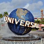 Roteiro de Viagem pra Disney – Dia 3 (Universal Studios)