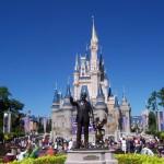 Roteiro de Viagem pra Disney – Dia 4 (Magic Kingdom)