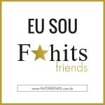 Somos Friends F*hits!