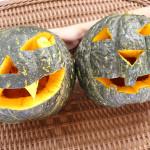 Desafio da Abóbora | Especial de Halloween