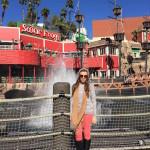 Viagem para Las Vegas – Dia 3