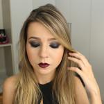 Maquiagem Gótica | Tutorial