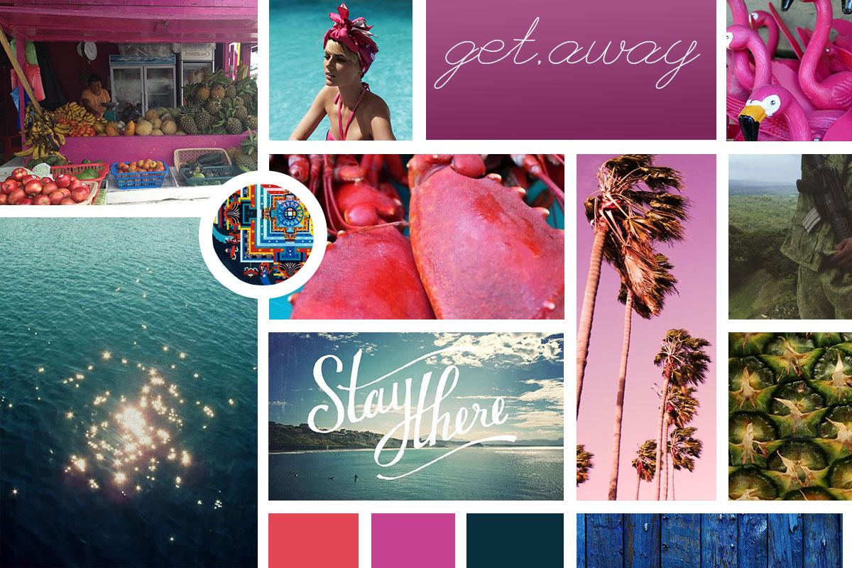 Mood-Board-Holiday-Inspiration