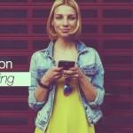 Estou fazendo o curso de Fashion Blogging Belas Artes!