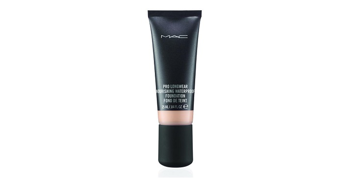 mac-base-pro-longwear-nourishing-waterproof-foundation