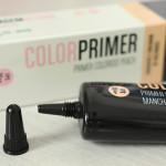 Océane Femme Color Primer – Peach | Resenha em 2 minutos