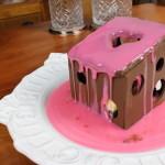 DIY Dia dos Namorados – Caixa de Chocolate Mágica