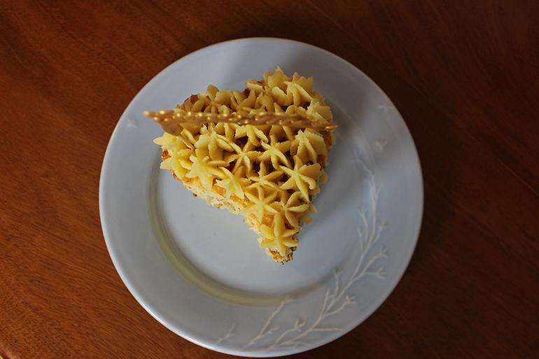 post queijadinha 2