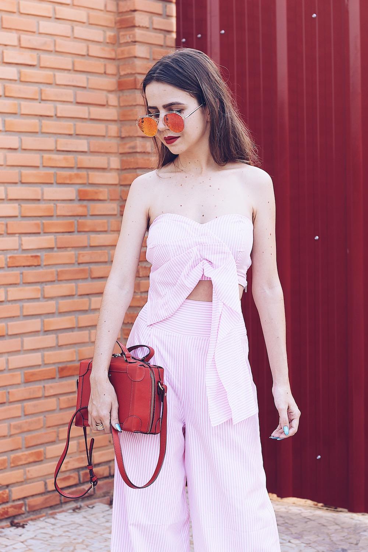 look rosa millennial